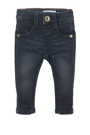 regular fit jeans dark denim