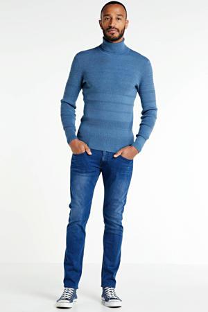 coltrui blauw