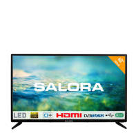 Salora 40LTC2100 LED TV, 40 inch (102 cm)