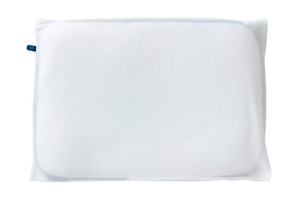AeroSleep polyester kussensloop medium 35x50 cm