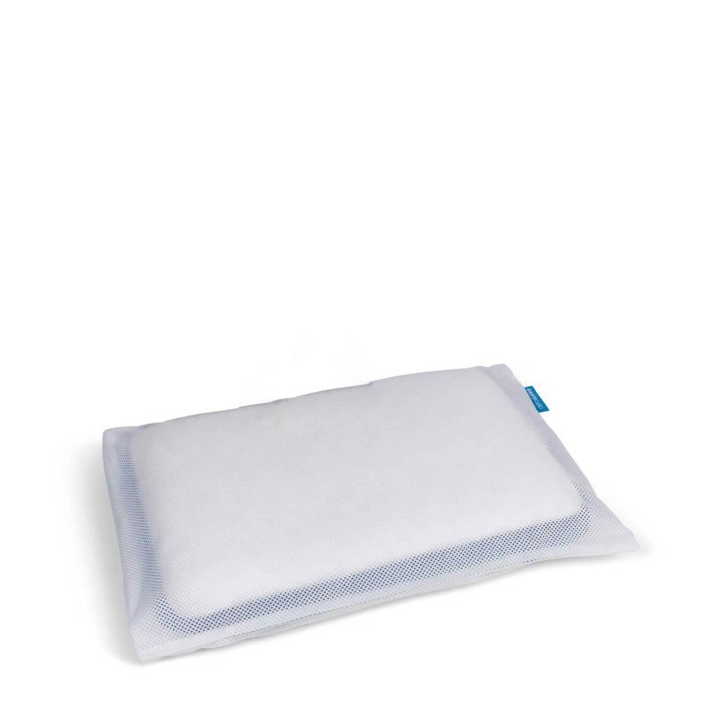 AeroSleep polyester kussensloop small 30x46 cm, 33x46