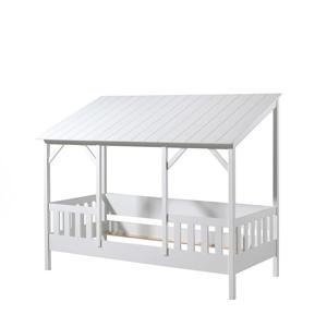 kinderbed Huisbed (90x200 cm)