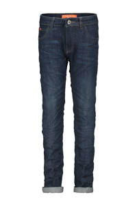 TYGO & vito skinny jeans dark denim, Dark denim
