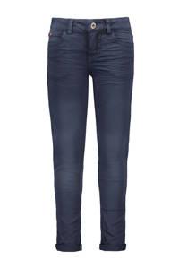 TYGO & vito skinny jeans donkerblauw, Donkerblauw