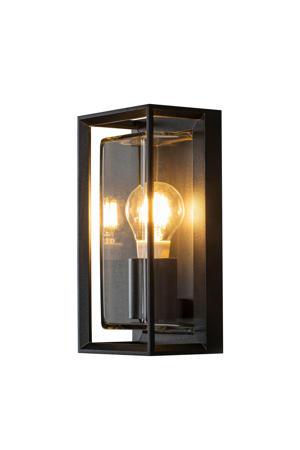 wandlamp Brindisi