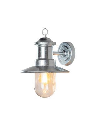 wandlamp Napoli