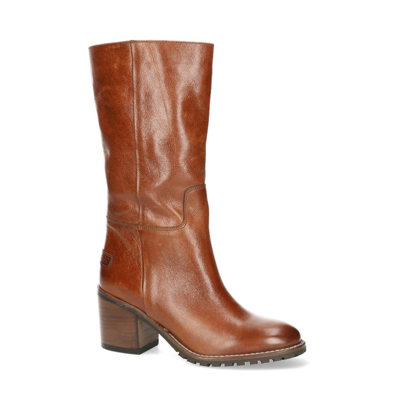 Laarzen Sale | Tot 50% korting op laarzen |Shabbies Amsterdam