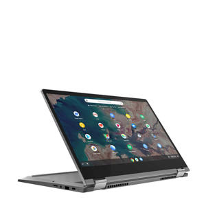 IdeaPad Flex 5 13IML05 82B8000SMH 13.3 inch Full HD chromebook