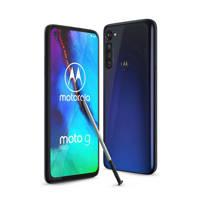Motorola Moto G Pro 128GB (Blauw)