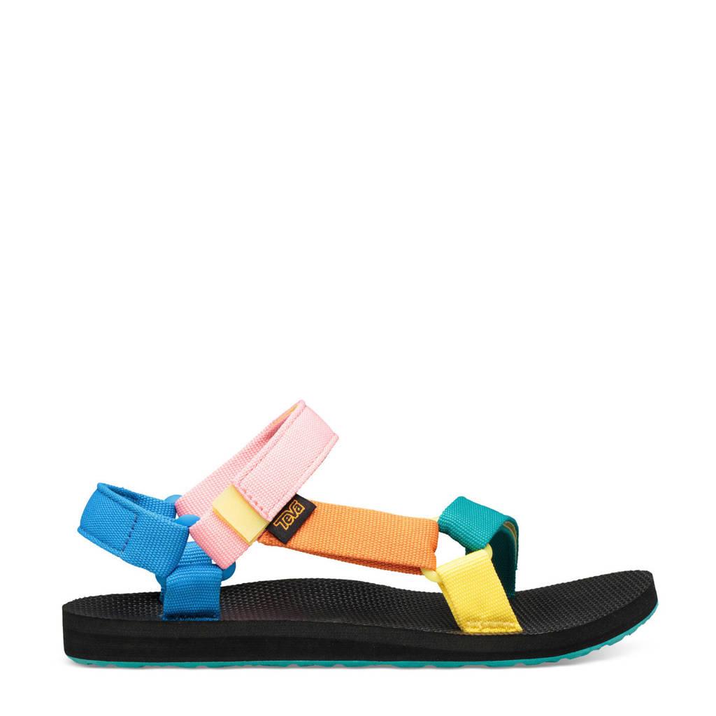 Teva Original Universal  outdoor sandalen multi, Multi
