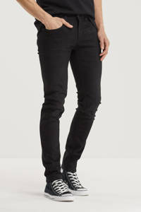 GABBIANO slim fit jeans Torino Black used