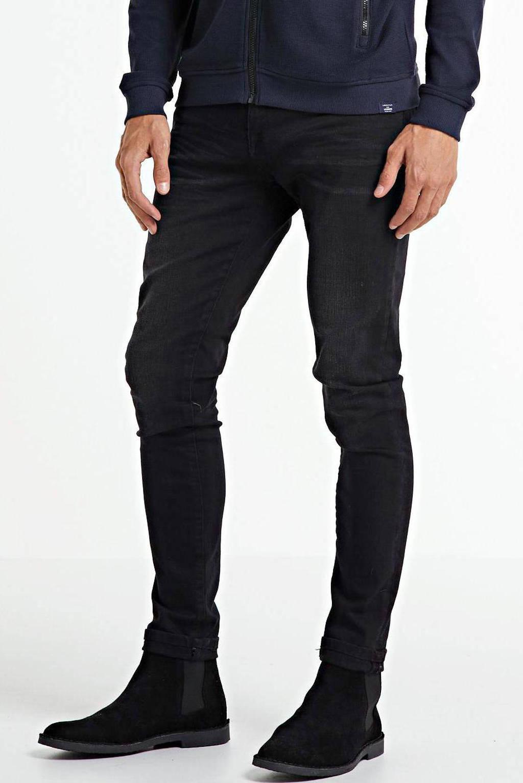 GABBIANO skinny jeans Ultimo Black used