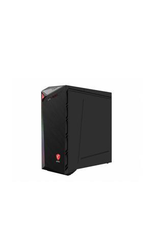 MEG INFINITE X 10SD-661MYS gaming computer