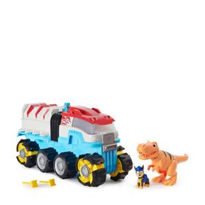 Dino Rescue - Dino Team Vehicle
