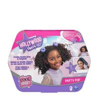 Cool Maker Hollywood Hair Styling Pack