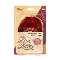 Z-Man Games Love Letter kaartspel