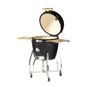 keramische barbecue (19'')