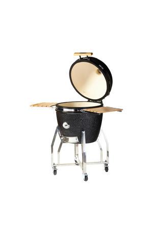 keramische barbecue (22'')