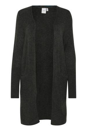 vest IHKAMARA CA7 195212 darkest spruce