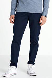 Vanguard slim fit jeans V7 slim Rider, 5117