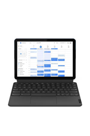 CT-X636F 10.1 inch Full HD chromebook