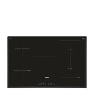PVW851FB5E inductie kookplaat