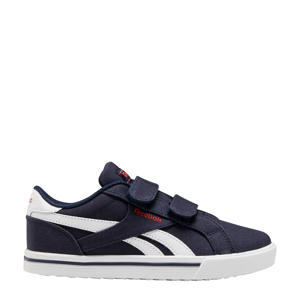 Royal Complete Low 2.0  sneakers donkerblauw/wit