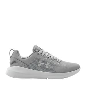 Essential  sneakers grijs