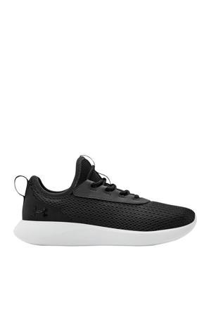 Skylar 2 sneakers grijs/zwart