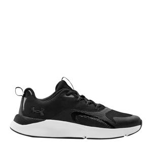 Charged RC  sneakers zwart/wit
