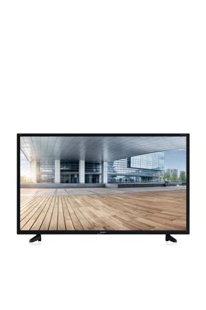 32CB3 LED tv