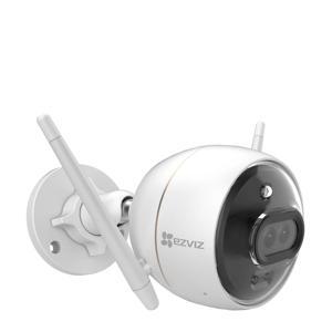 C3X IP camera