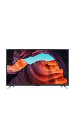 40BL5 4K Ultra HD LED TV