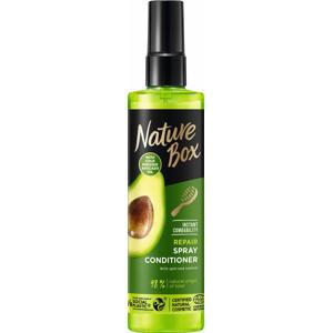 Avocado spray conditioner - 200 ml