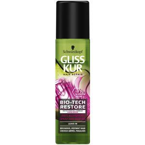 Bio-Tech Restore Anti-klit spray - 200 ml
