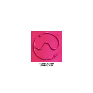 Lady Gaga - Chromatica (CD)
