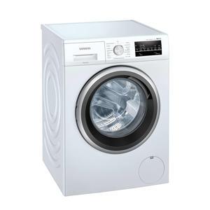 WM14UT75NL wasmachine