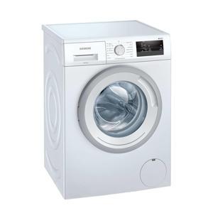 WM14N075NL wasmachine