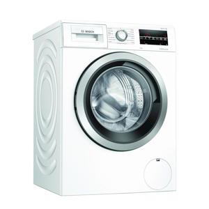 WAU28T00NL wasmachine