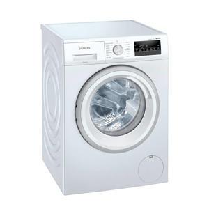 WM14N276NL wasmachine