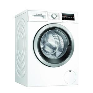 WAU28T75NL wasmachine