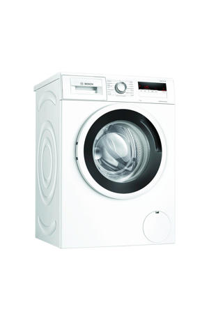 WAN28175NL wasmachine