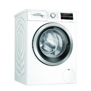 WAU28S00NL wasmachine