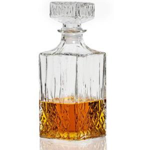 whiskey karaf (1 liter)