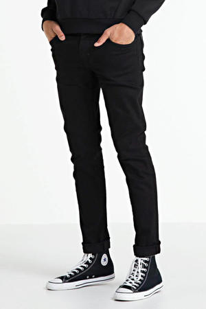 Gilmour supper skinny fit jeans 9000black