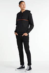 Antony Morato slim fit jeans 9000black, 9000BLACK