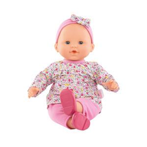 Mon Grand Poupon Babypop Louise, 36 cm