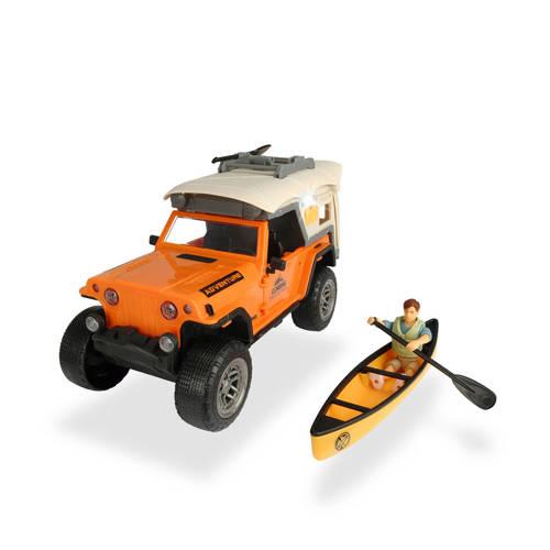 Dickie Toys 203835004