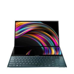 UX581LV-H2018T 15.6 inch Ultra HD (4K) laptop