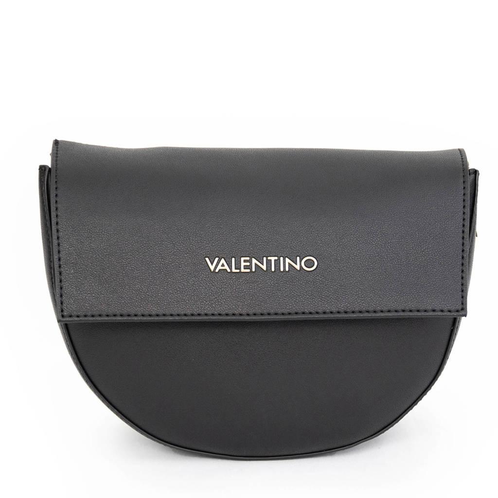 Valentino  schoudertas Bigs zwart, Zwart